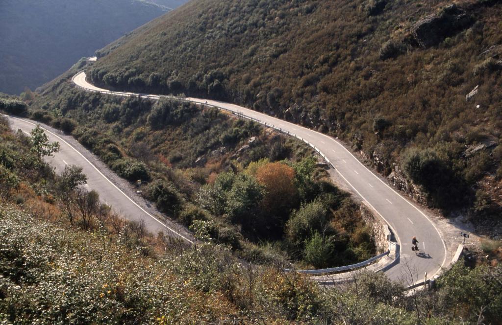 camino-e-abfahrt-small