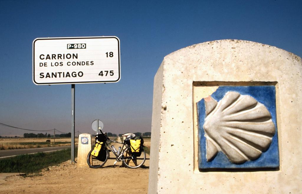 camino-spanien-velo-small