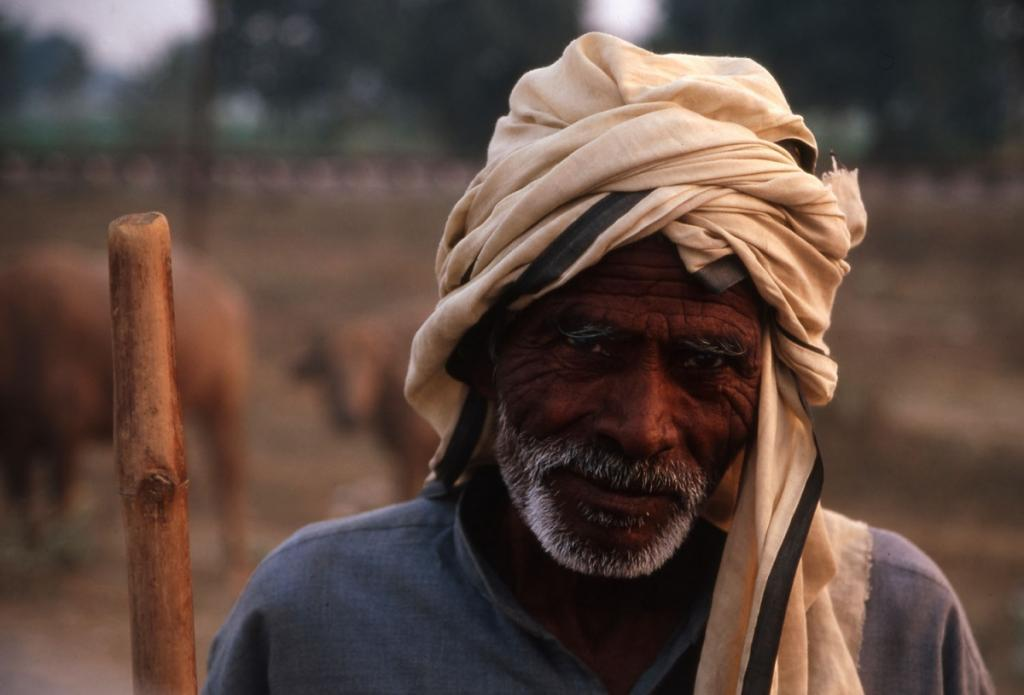 indien-portrait-inder