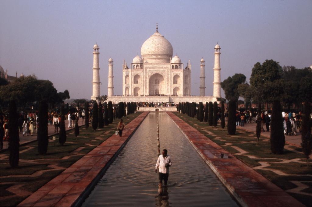 indien-taj-mahal-becken