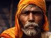 indien-inder-oranges-kopftuch