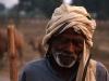 indien-portrait-inder