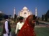 indien-taj-mahal-inder