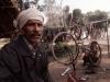indien-velomechaniker