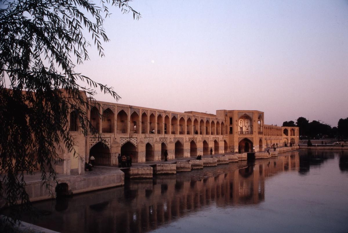 iran-esfahan-si-o-seh-pol-small