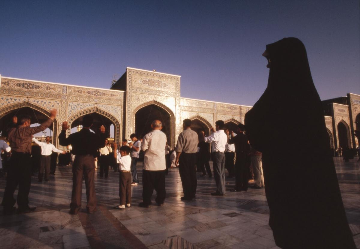 iran-mashhad-trauerfeier-small