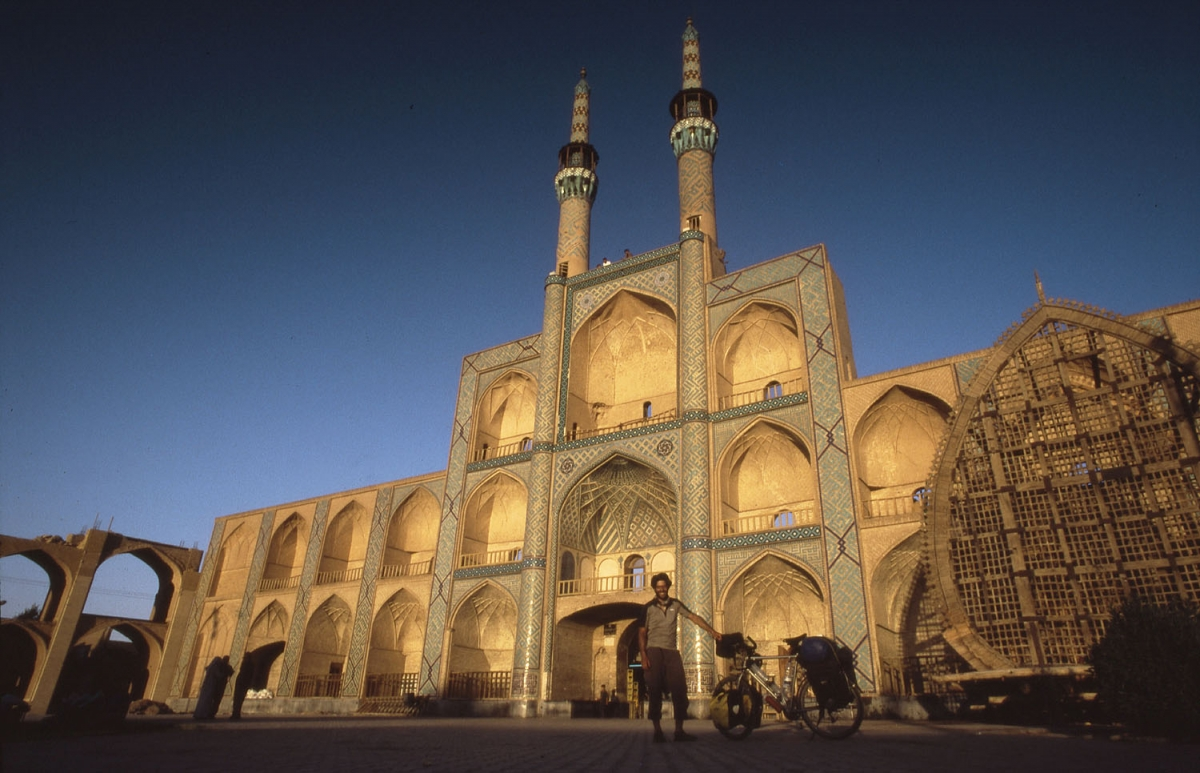 iran-yazd-minarette-maurizio