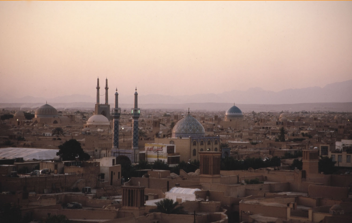 iran-yazd-skyline-small