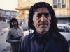 iran-kurde-portrait-small