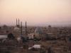 iran-yazd-skyline-small