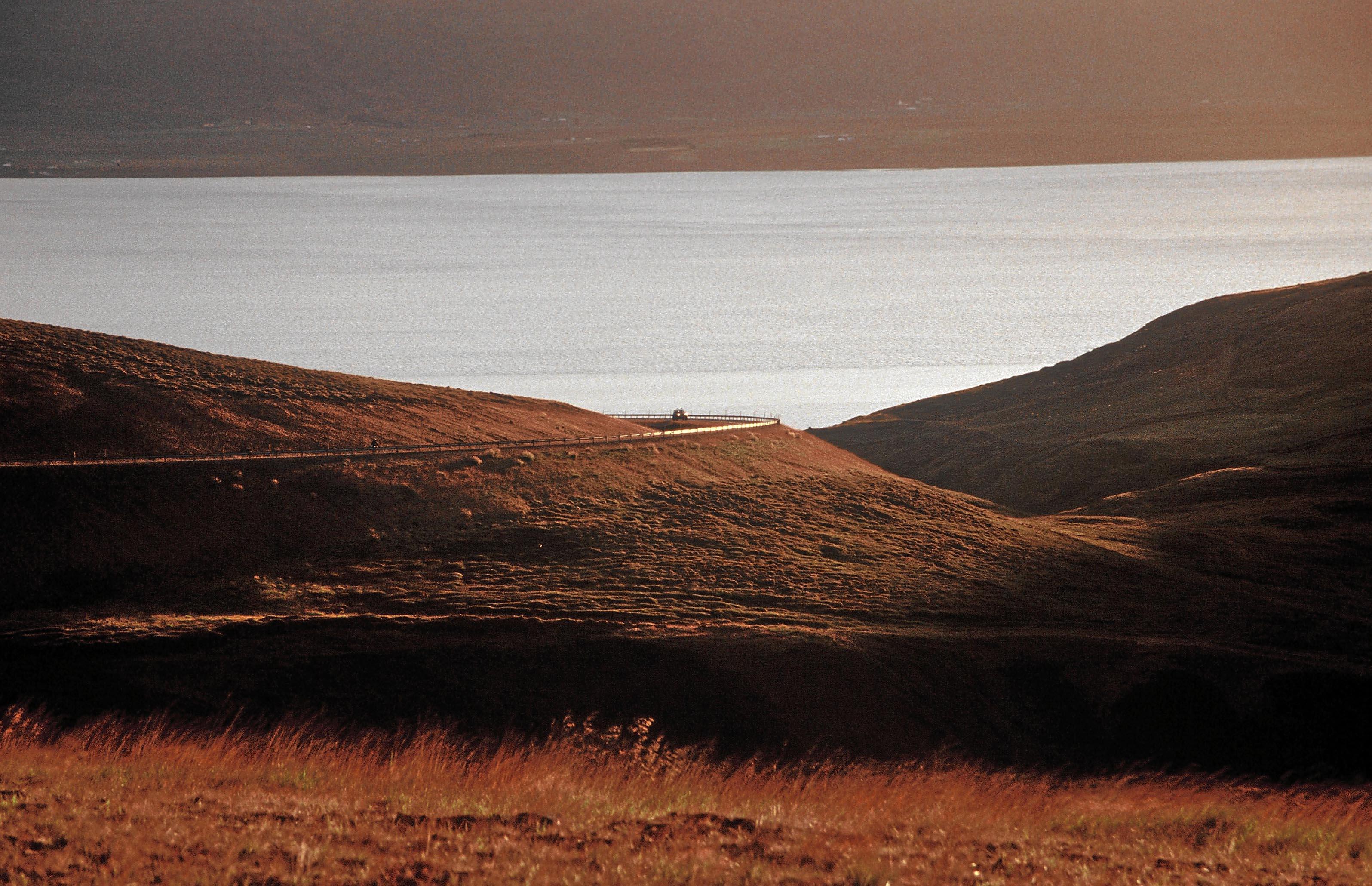 island-abfahrt-akureyri-small