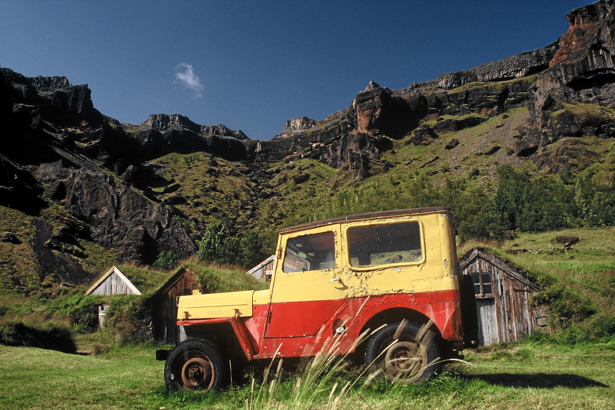 island-hof-jeep-small