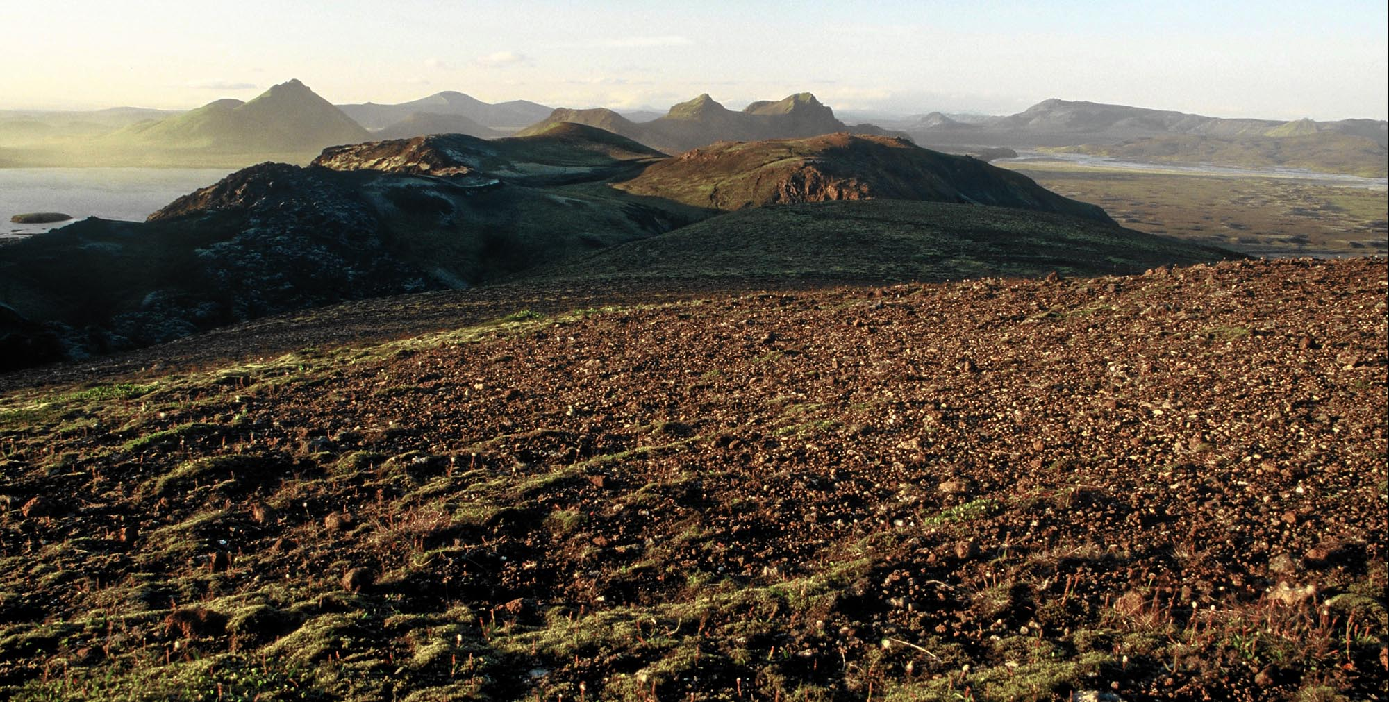 island-landmannalaugar-abendsonne-small