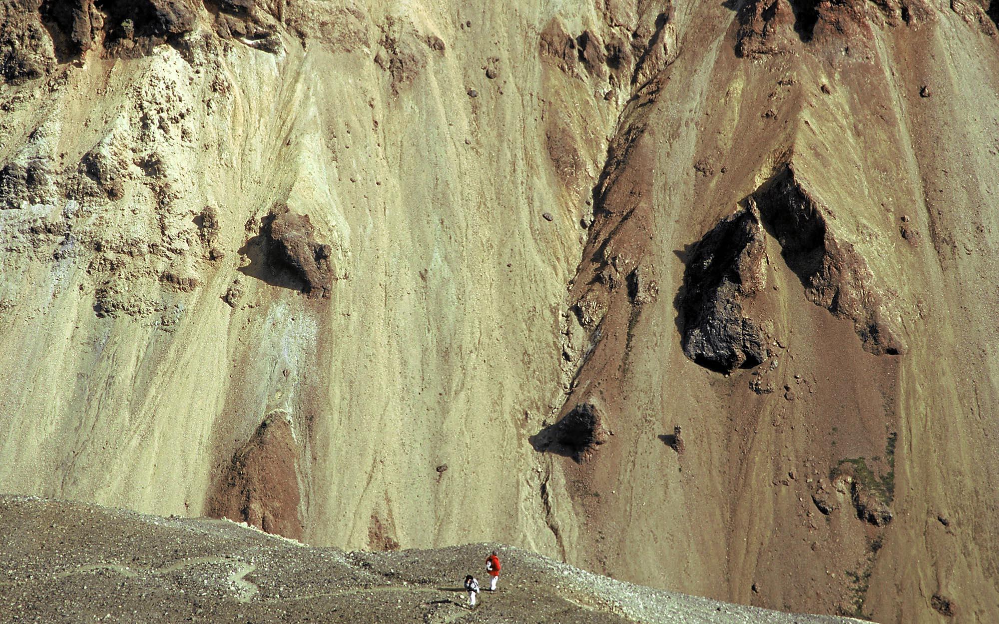 island-landmannalaugar-wandern-small