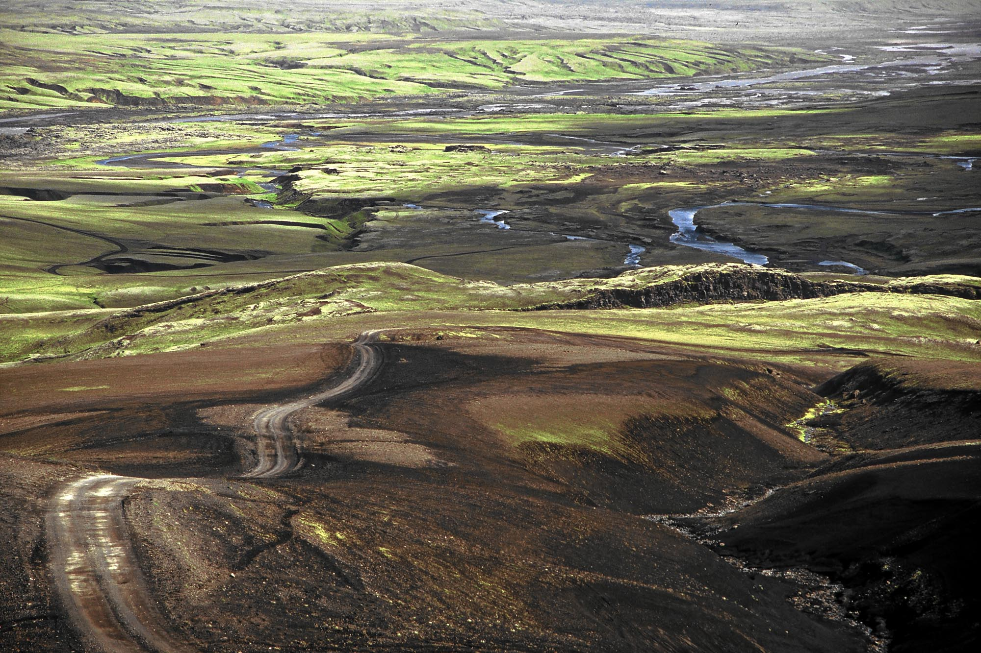 island-piste-lavafeld-small