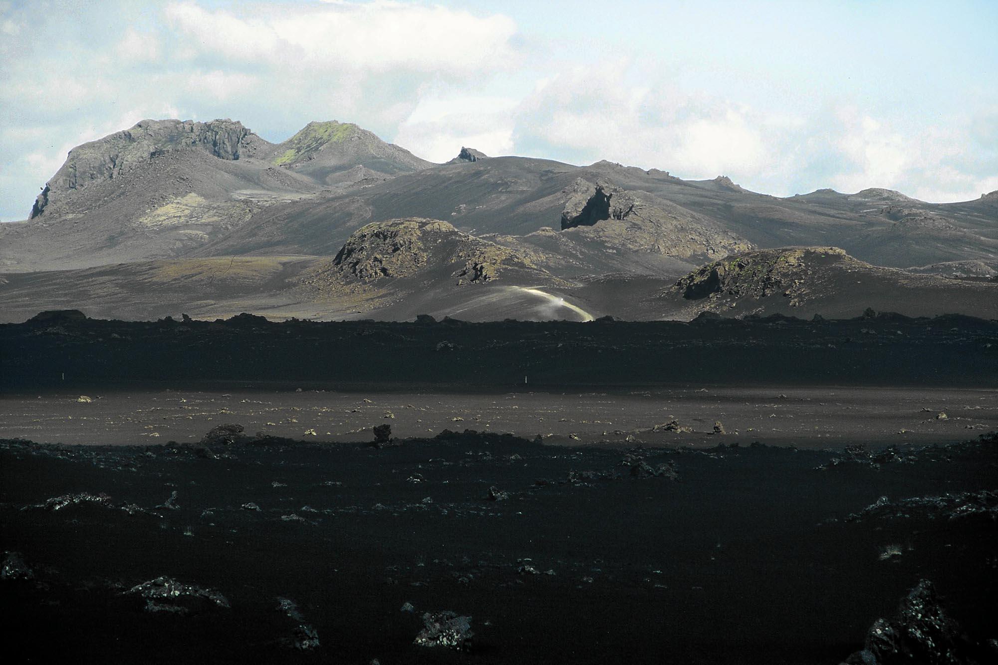 island-schwarzer-sand-small