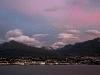 island-akureyri-nacht
