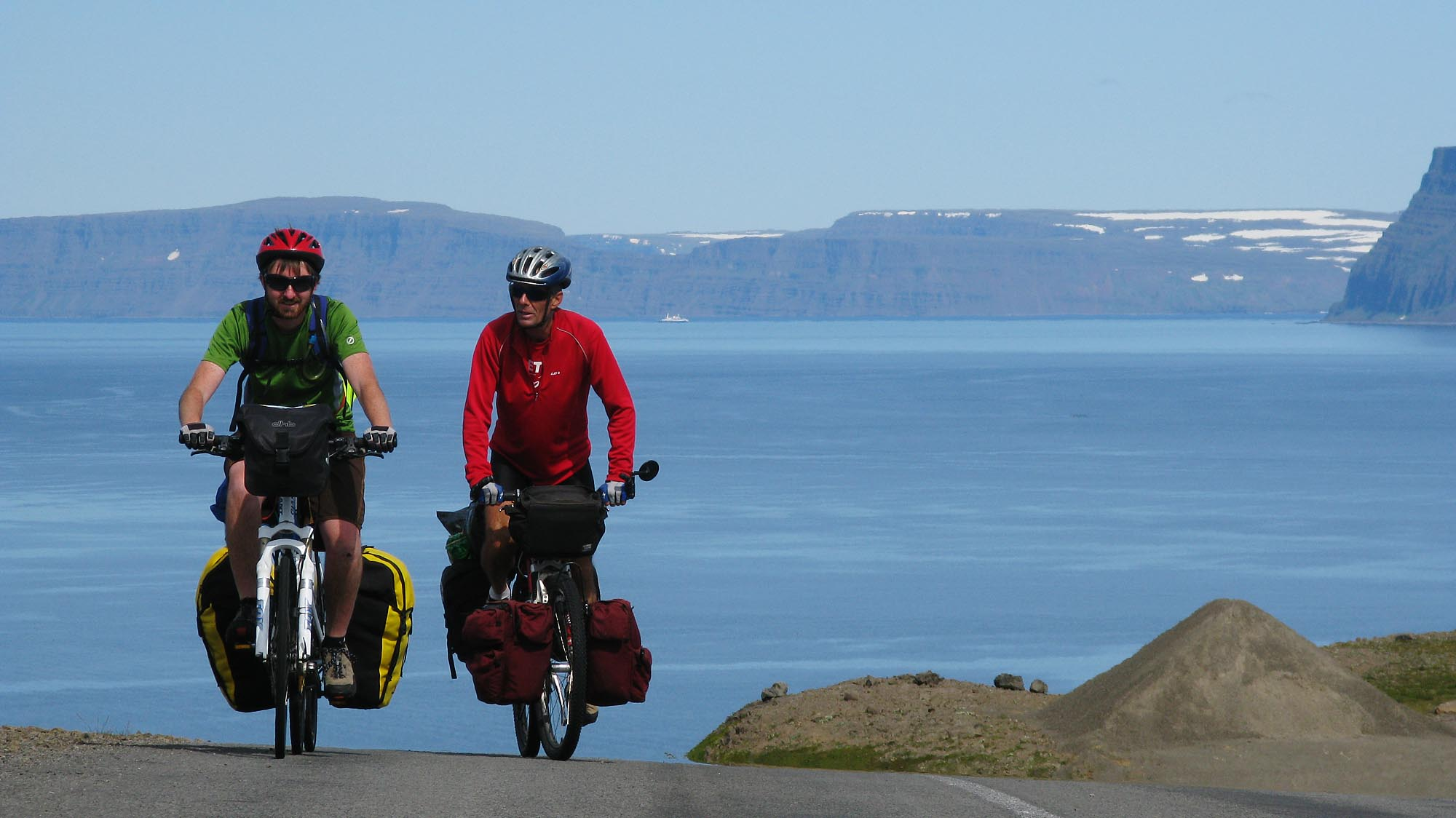 island-cyclist-fjord-small