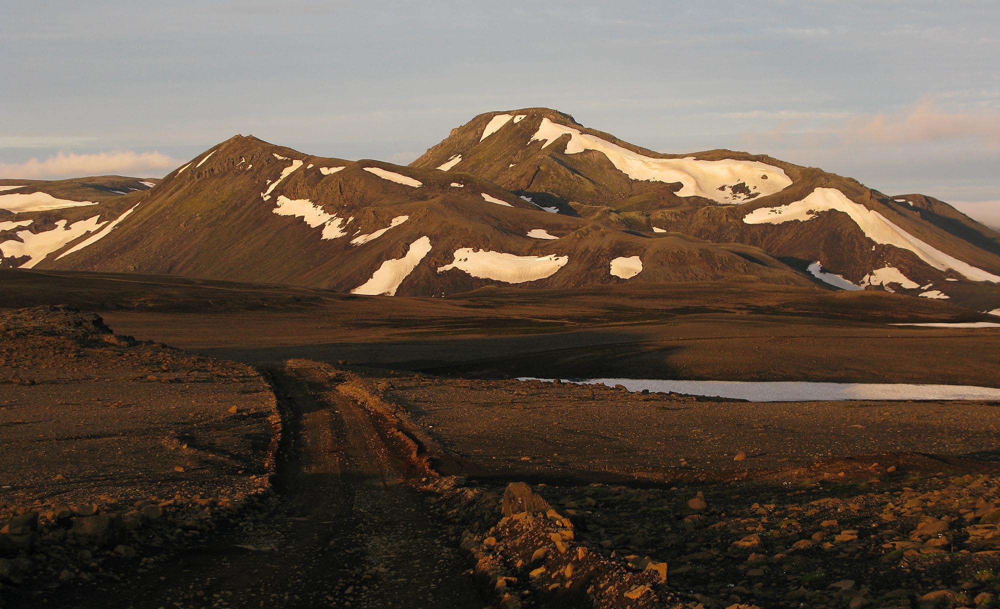 island-fjallabak-abend-small