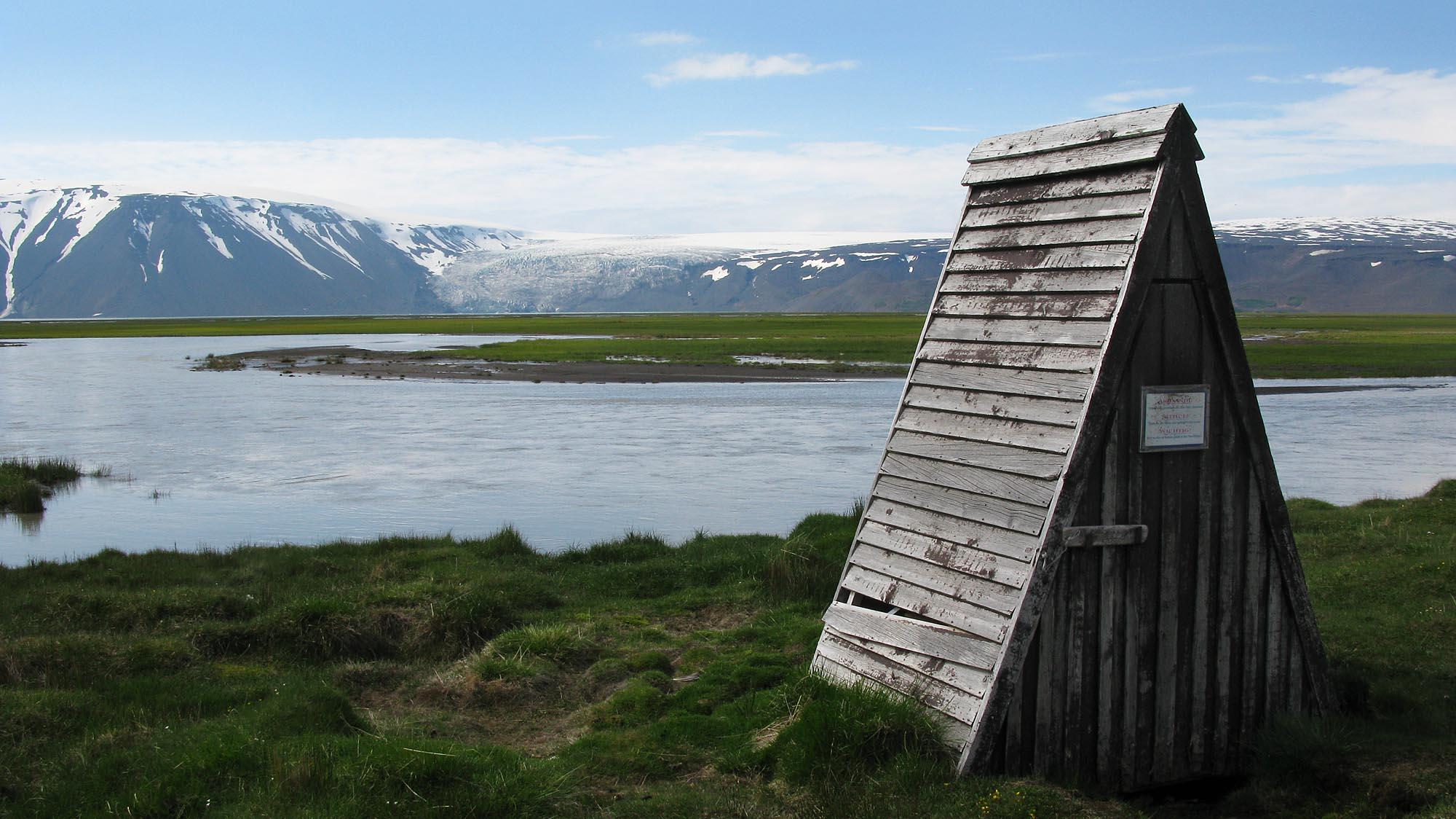 island-hrvatn-huette-small