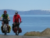 island-cyclist-fjord-small
