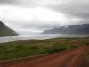 island-fjord-rote-piste-small