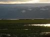 island-hrvatn-gaense-small