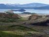 island-pingeyrivatn-see-small