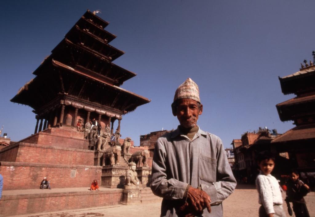 nepal-katmandu-tempel-small