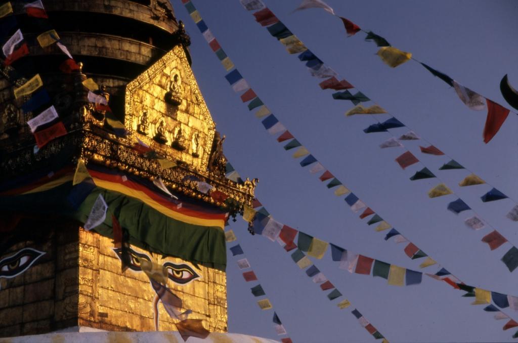 nepal-monkey-temple-ausschnitt