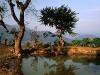 nepal-bandipur-landschaft