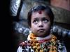 nepal-portrait-kind-golden-temple