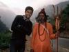 nepal-sadhu-shiva-dreizack