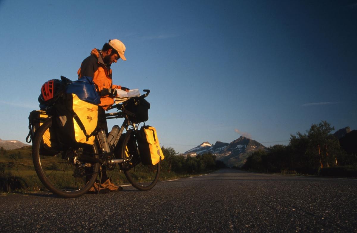 2003-norwegen-maurizio-abendlicht-small