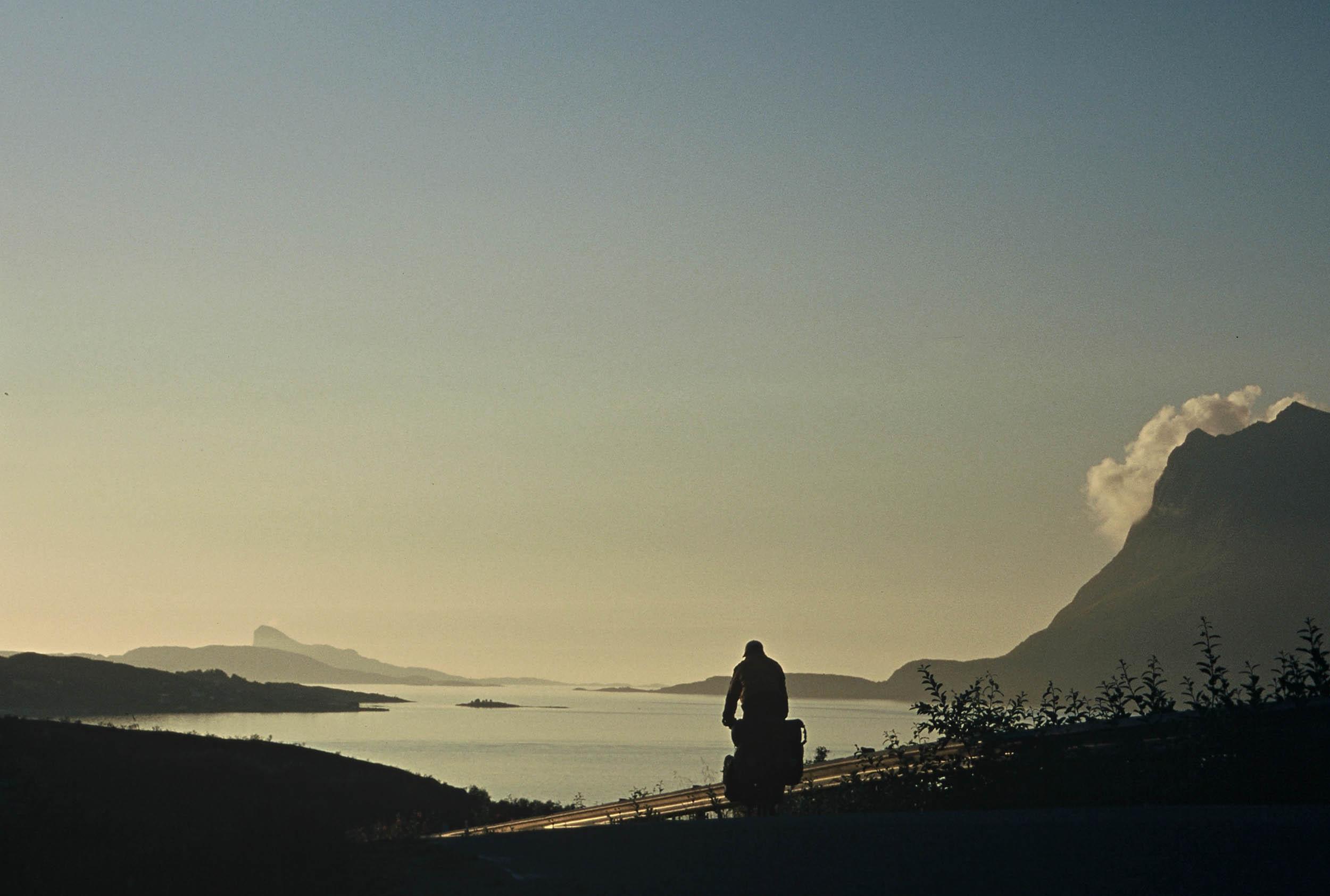 norwegen-fjord-abendstimmung