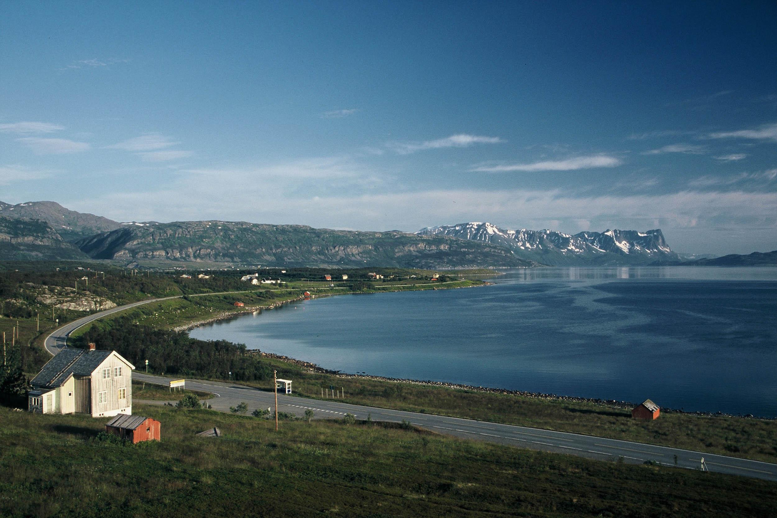 norwegen-fjord-zeltplatz