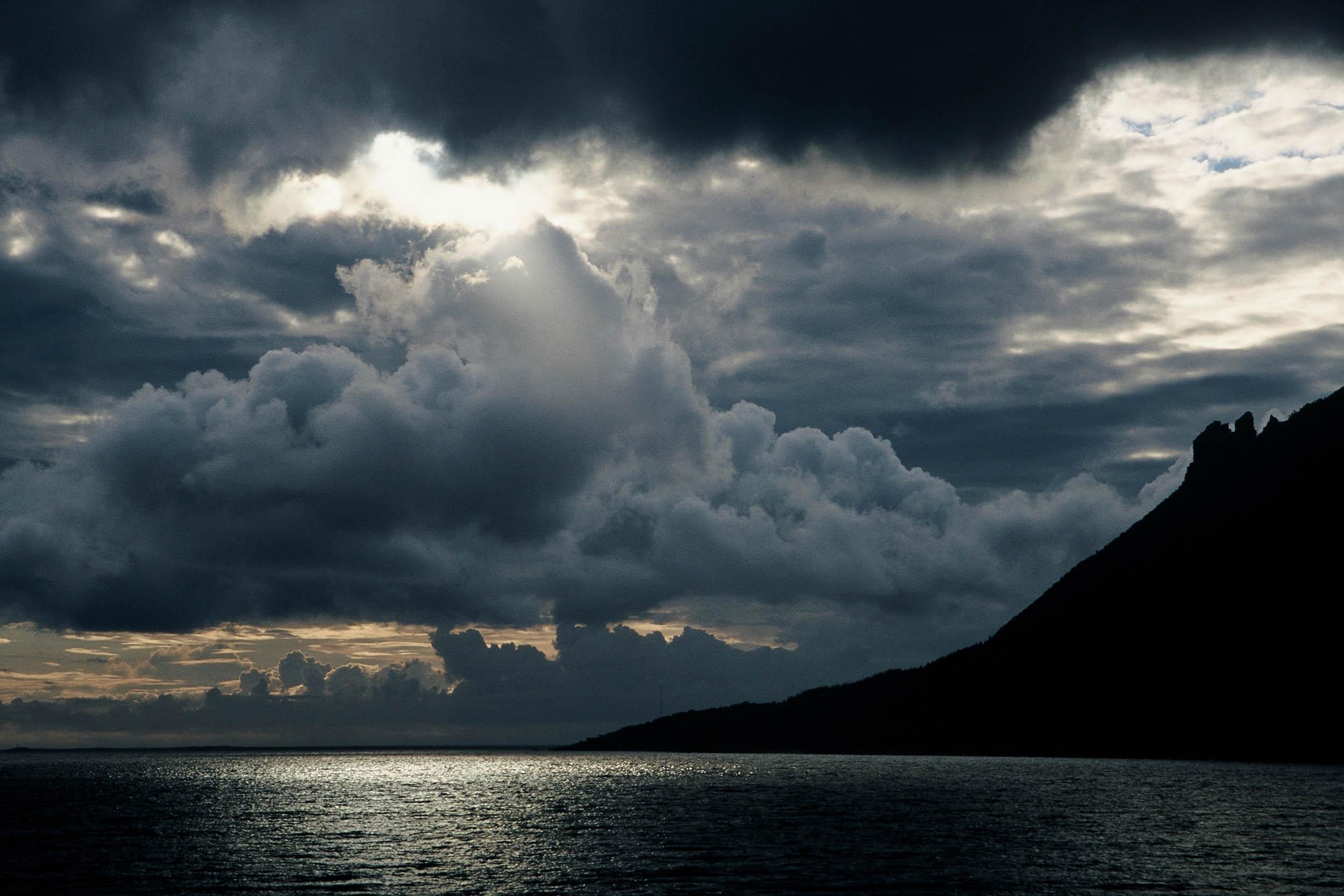 norwegen-gewitterhimmel
