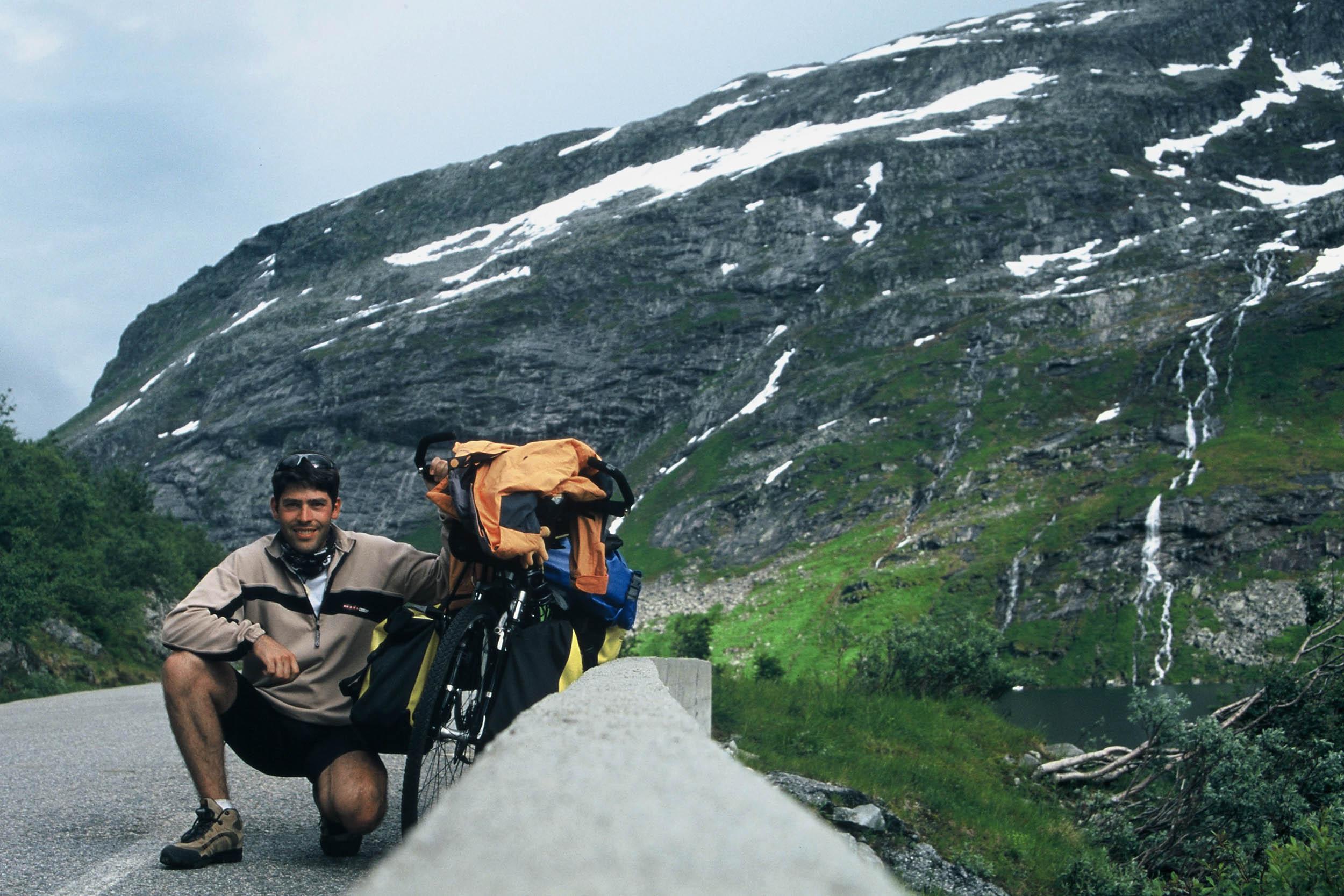 norwegen-maurizio-pass-fjell