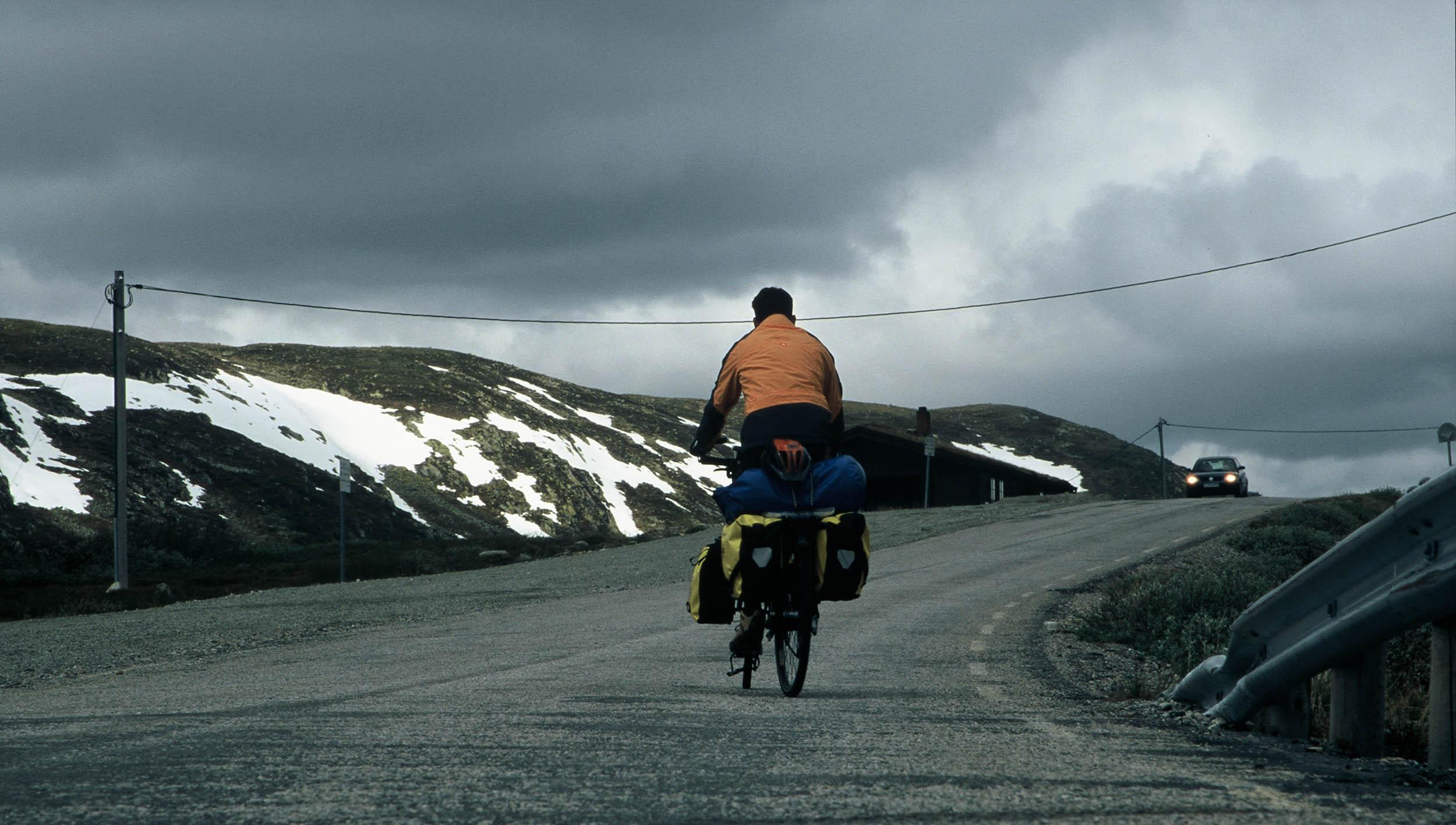 norwegen-maurizio-pass
