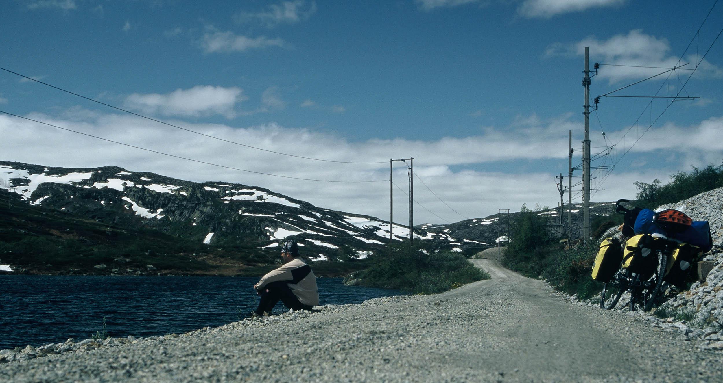 norwegen-maurizio-rallarvegen