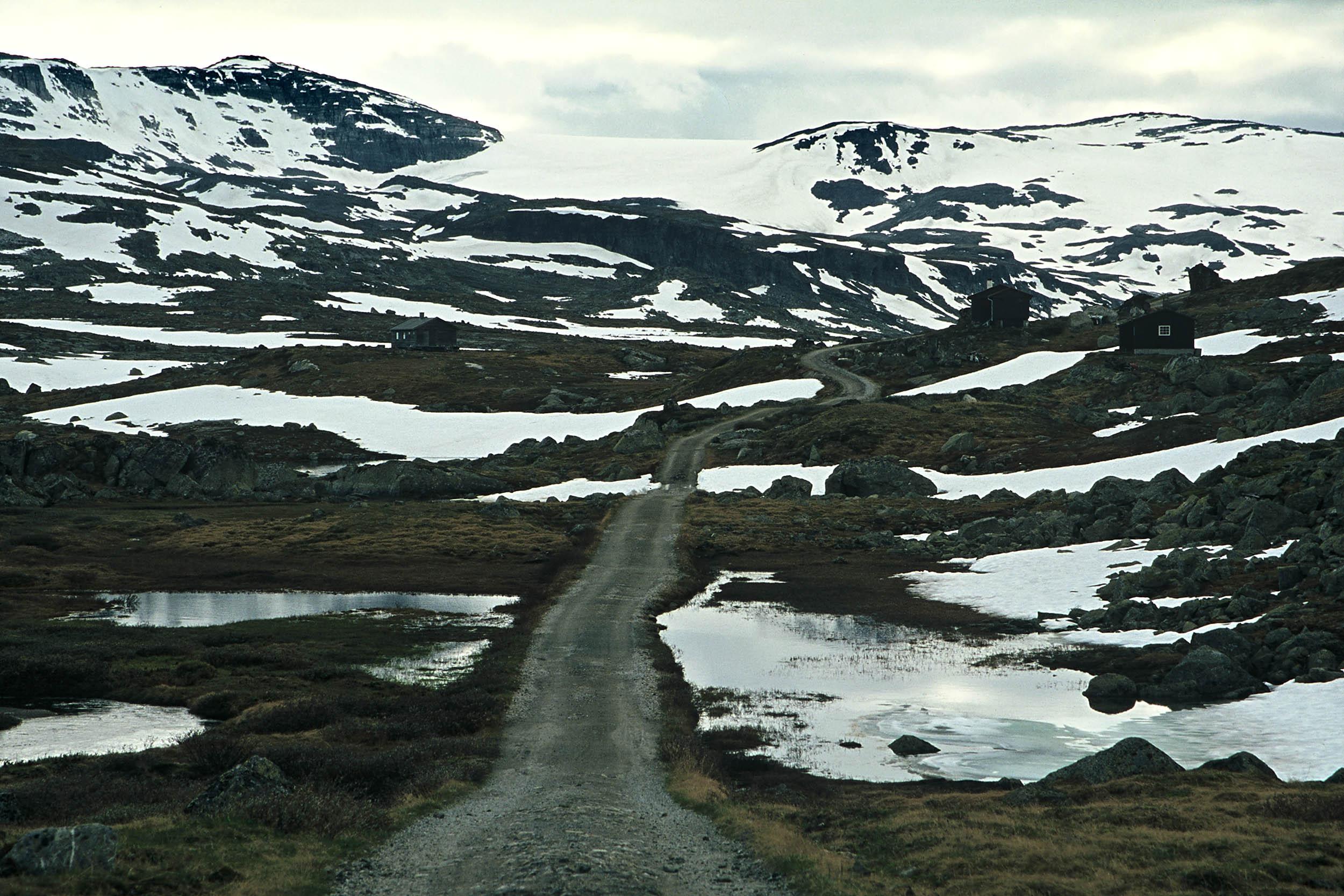 norwegen-rallarvegen-1