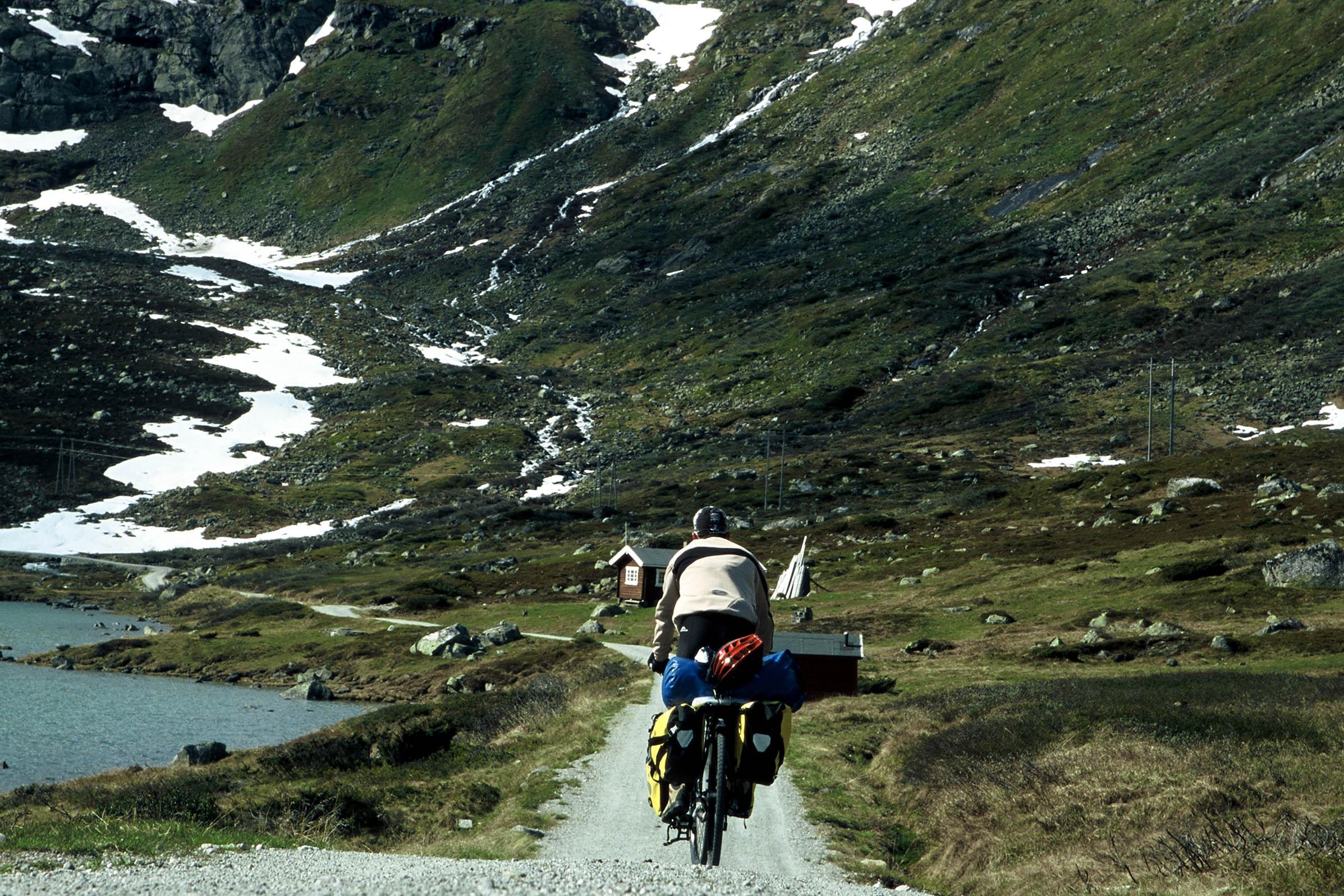 norwegen-rallarvegen-maurizio