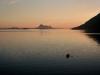 norwegen-fjord-boot