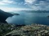 norwegen-fjord-norden