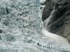 norwegen-gletscher