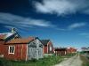 norwegen-rote-huetten