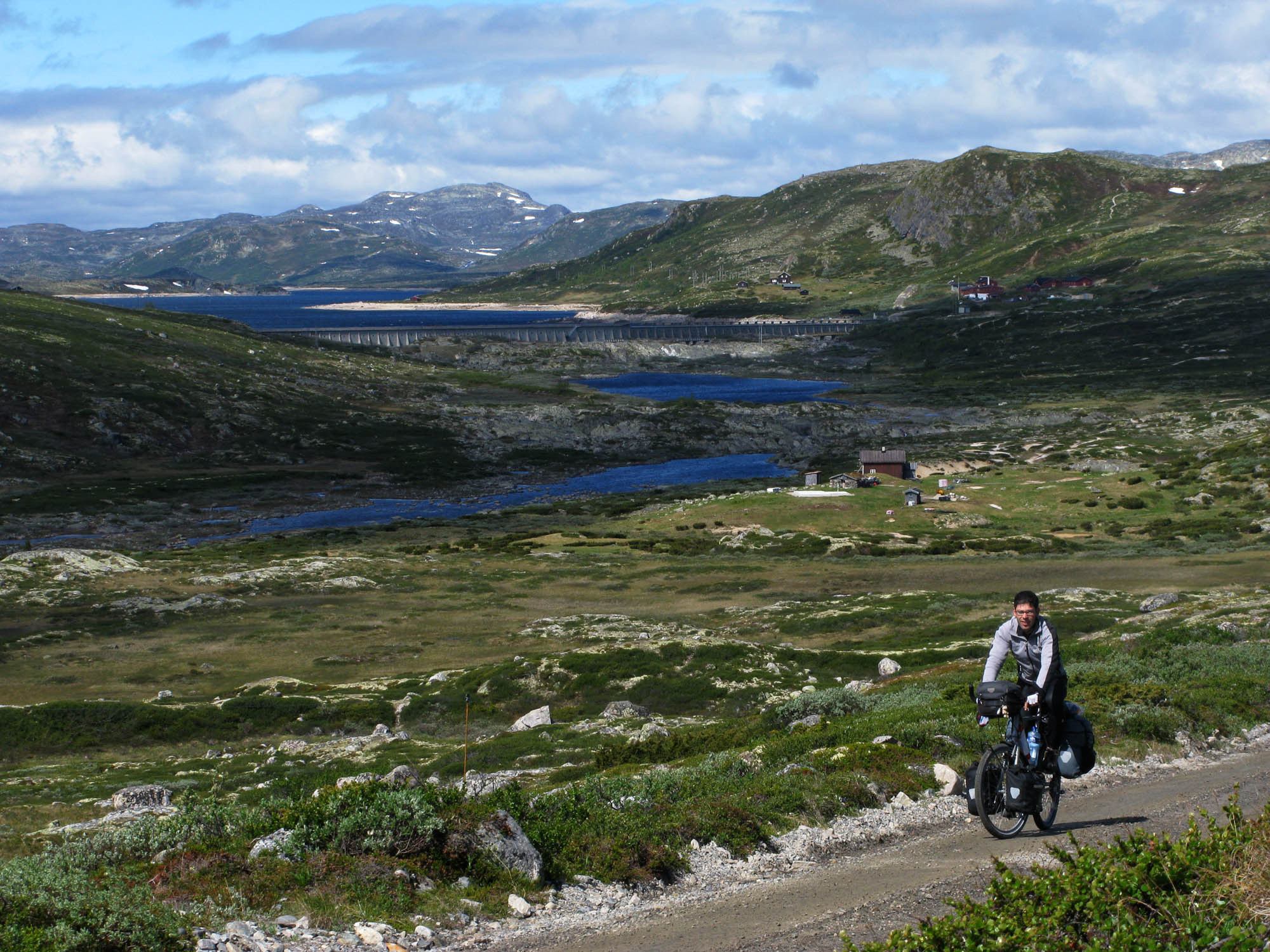norwegen-hardangervidda-img_3052-small