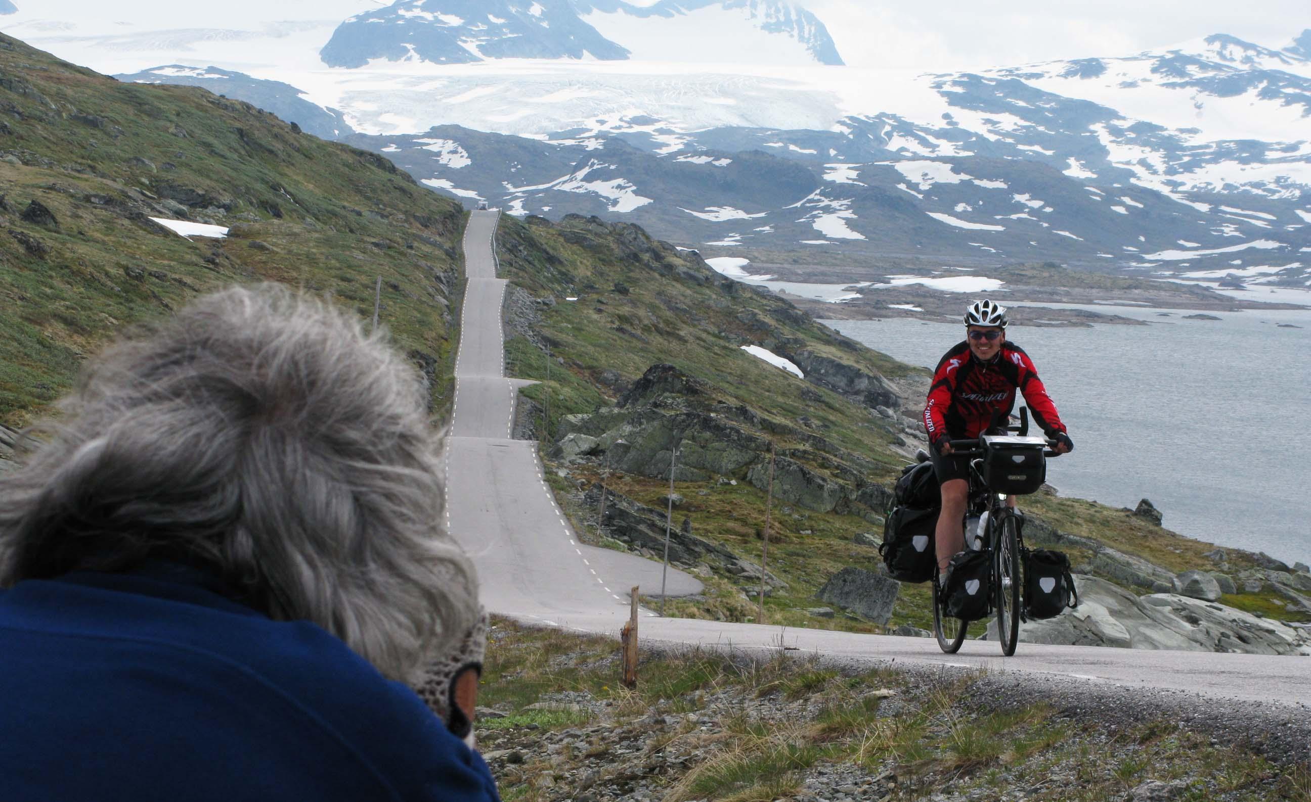 norwegen-sognjefjell-denis
