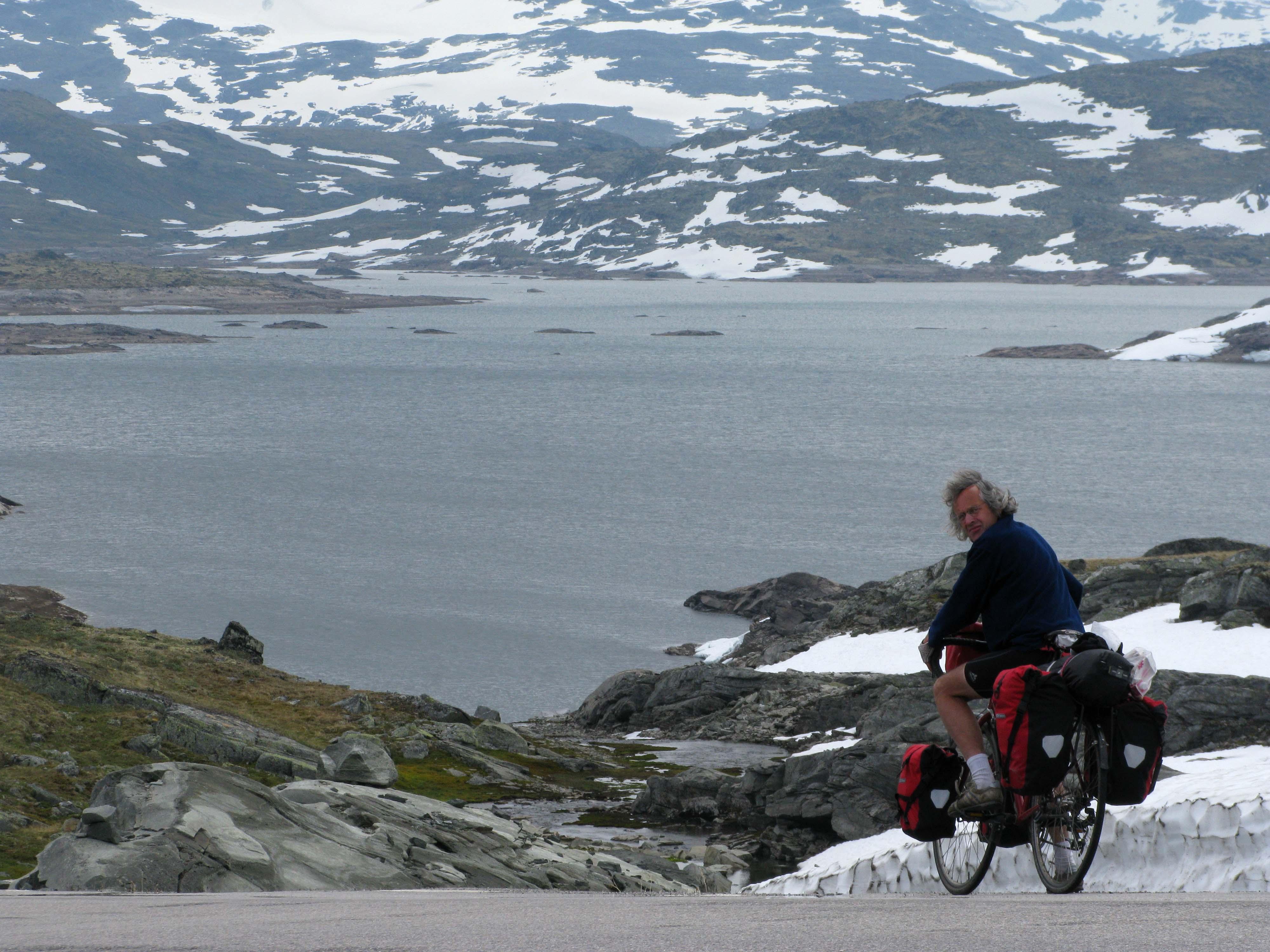 norwegen-sognjefjell-wolfgang-vor-see