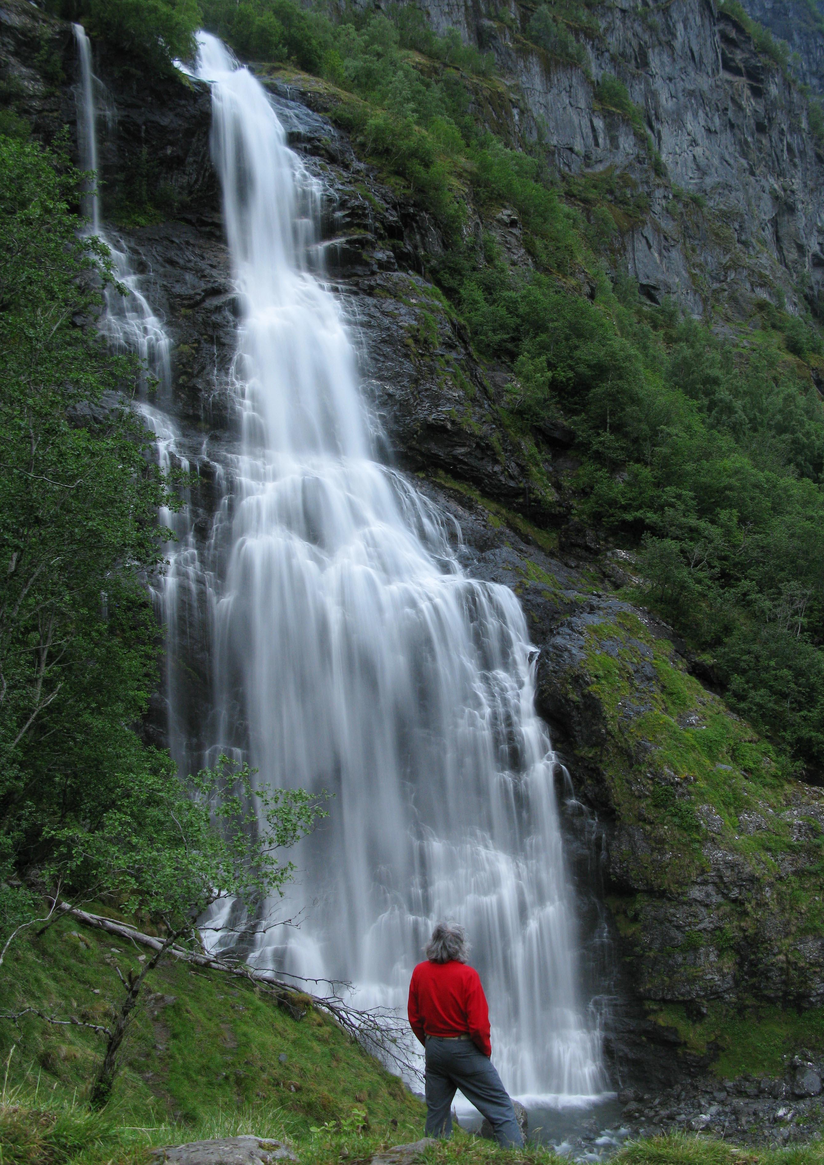 norwegen-wasserfall-flam-wolfgang
